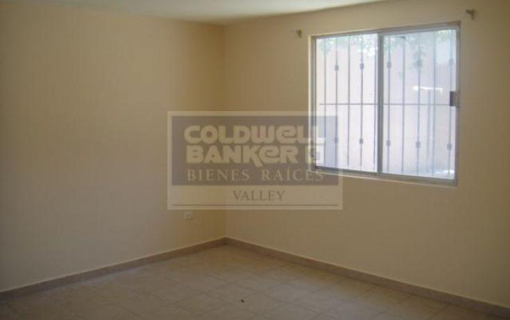 Foto de casa en venta en 22 118, las fuentes secc aztlán, reynosa, tamaulipas, 275043 no 02