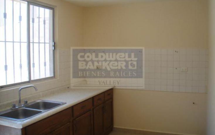 Foto de casa en venta en 22 118, las fuentes secc aztlán, reynosa, tamaulipas, 275043 no 03