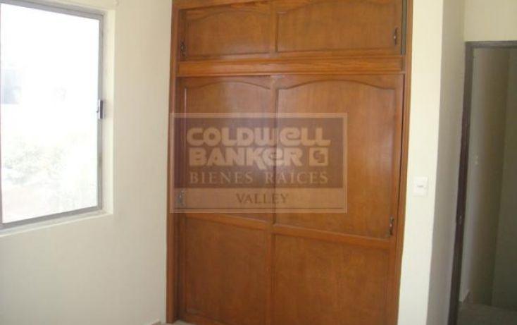 Foto de casa en venta en 22 118, las fuentes secc aztlán, reynosa, tamaulipas, 275043 no 04