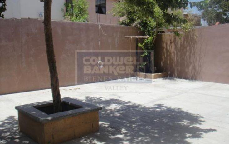 Foto de casa en venta en 22 118, las fuentes secc aztlán, reynosa, tamaulipas, 275043 no 05