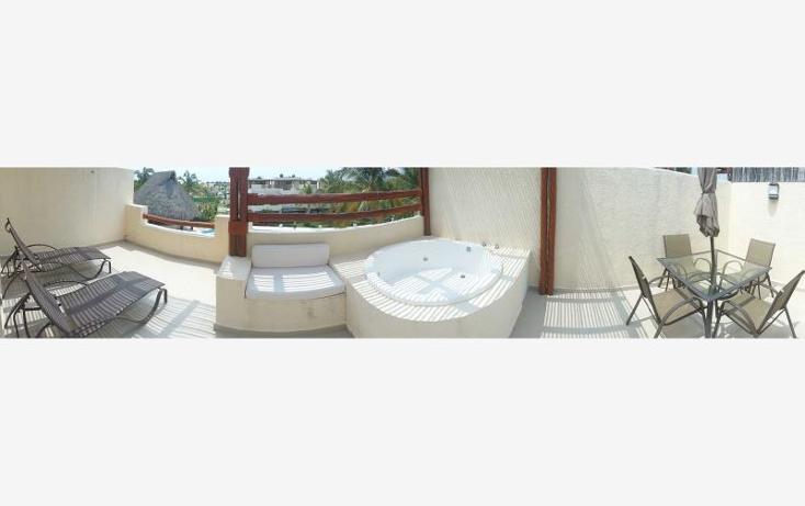 Foto de casa en venta en  22, alfredo v bonfil, acapulco de ju?rez, guerrero, 1903474 No. 17