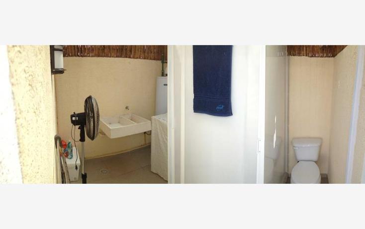 Foto de casa en venta en  22, alfredo v bonfil, acapulco de ju?rez, guerrero, 1903474 No. 18