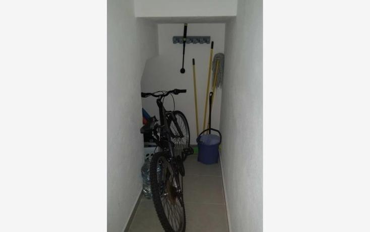 Foto de casa en venta en  22, alfredo v bonfil, acapulco de ju?rez, guerrero, 1903474 No. 21