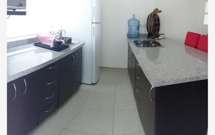 Foto de casa en venta en  22, alfredo v bonfil, acapulco de ju?rez, guerrero, 1903474 No. 23