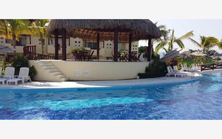 Foto de casa en venta en  22, alfredo v bonfil, acapulco de ju?rez, guerrero, 1903474 No. 34