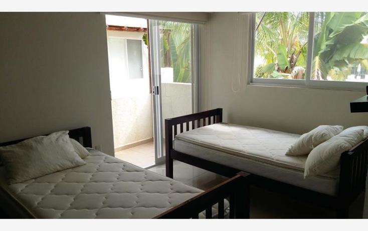 Foto de casa en venta en  22, alfredo v bonfil, acapulco de juárez, guerrero, 1985176 No. 06