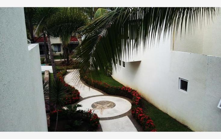 Foto de casa en venta en  22, alfredo v bonfil, acapulco de juárez, guerrero, 1985176 No. 08