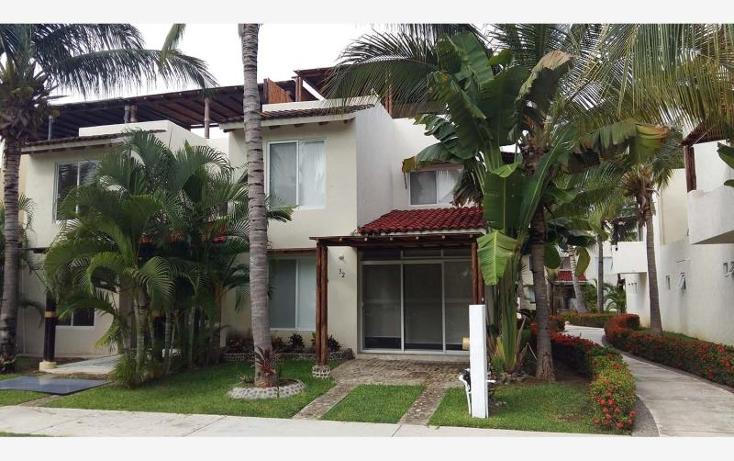 Foto de casa en venta en  22, alfredo v bonfil, acapulco de juárez, guerrero, 1985176 No. 15