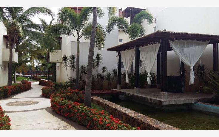 Foto de casa en venta en  22, alfredo v bonfil, acapulco de juárez, guerrero, 1985176 No. 16