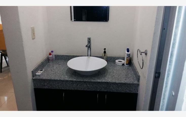 Foto de casa en venta en  22, alfredo v bonfil, acapulco de juárez, guerrero, 1985176 No. 17