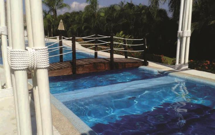 Foto de casa en venta en  22, alfredo v bonfil, acapulco de juárez, guerrero, 1985176 No. 25