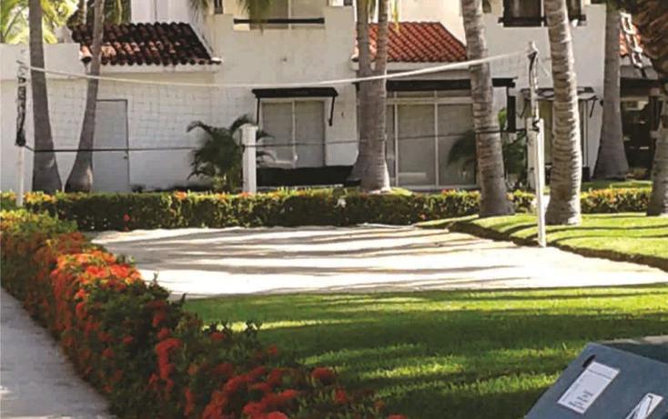 Foto de casa en venta en  22, alfredo v bonfil, acapulco de juárez, guerrero, 1985176 No. 28