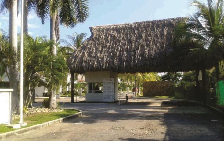 Foto de casa en venta en  22, alfredo v bonfil, acapulco de juárez, guerrero, 1985176 No. 29