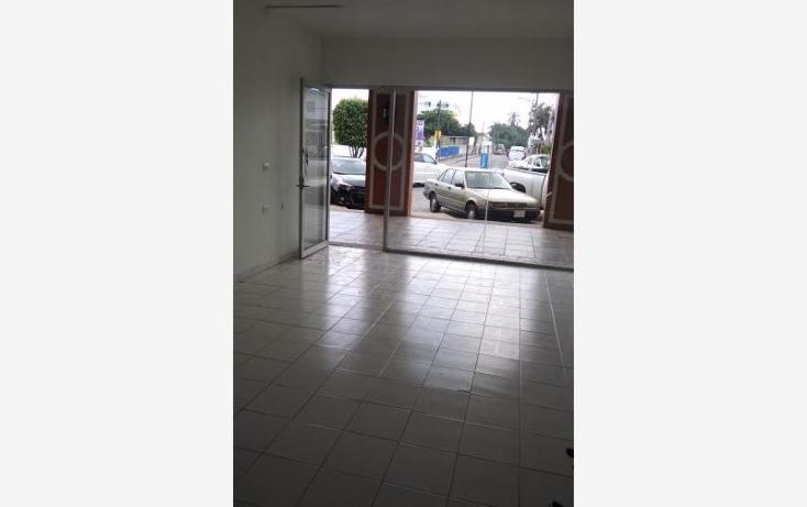 Foto de local en renta en  22, atasta, centro, tabasco, 1476503 No. 01