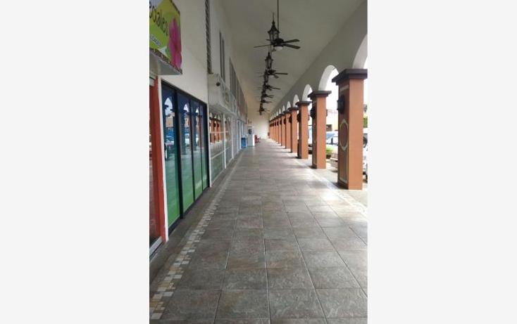 Foto de local en renta en  22, atasta, centro, tabasco, 1476503 No. 04