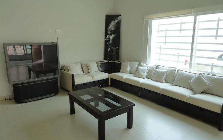 Foto de casa en venta en  22, burgos, temixco, morelos, 411995 No. 12