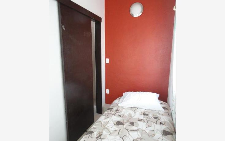 Foto de casa en venta en  22, burgos, temixco, morelos, 411995 No. 15