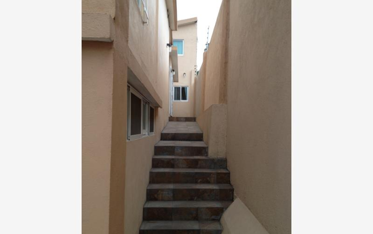 Foto de casa en venta en  22, burgos, temixco, morelos, 411995 No. 19