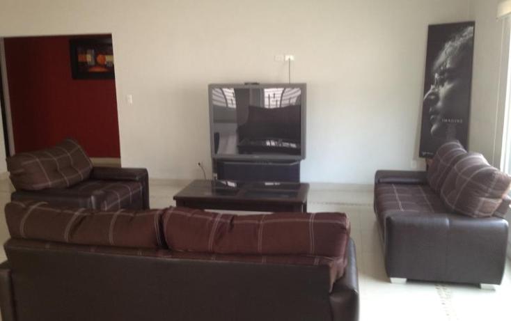Foto de casa en venta en  22, burgos, temixco, morelos, 411995 No. 21