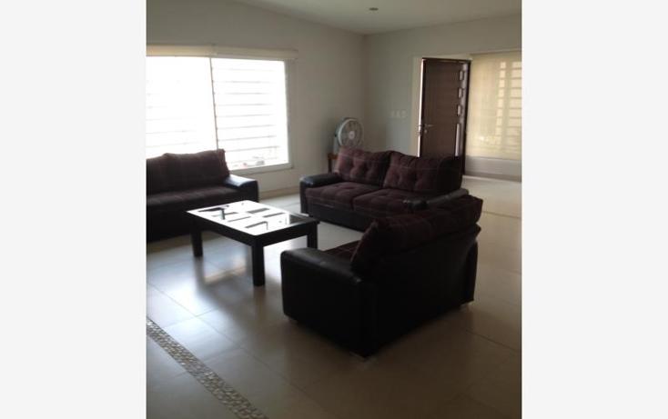 Foto de casa en venta en  22, burgos, temixco, morelos, 411995 No. 22