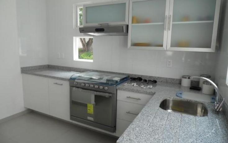 Foto de casa en venta en  22, cantarranas, cuernavaca, morelos, 1528412 No. 09