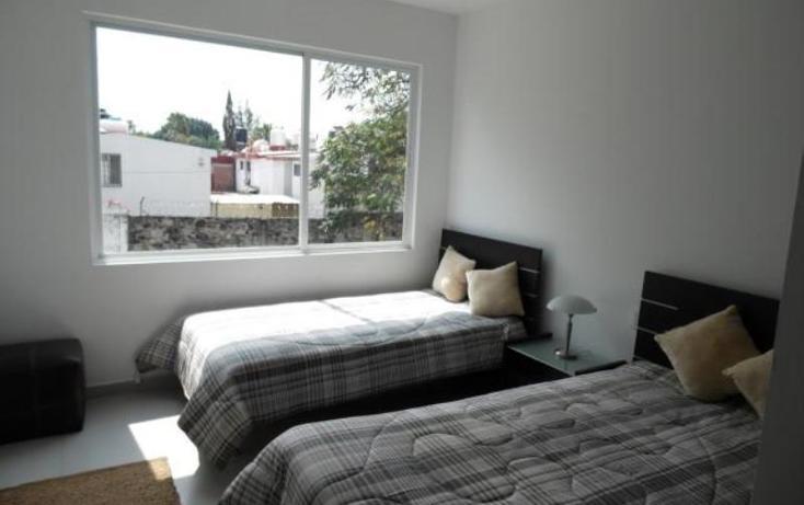 Foto de casa en venta en  22, cantarranas, cuernavaca, morelos, 1528412 No. 13