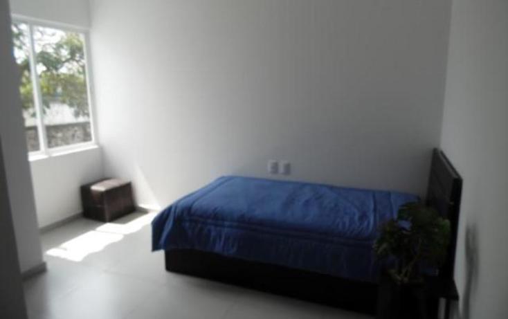 Foto de casa en venta en  22, cantarranas, cuernavaca, morelos, 1528412 No. 15
