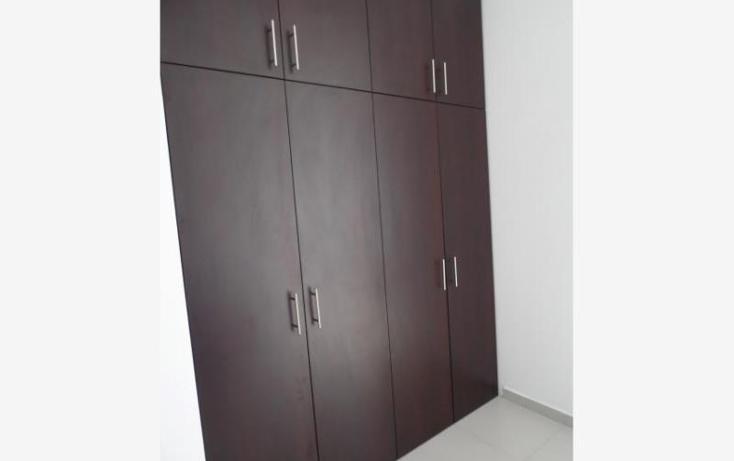 Foto de casa en venta en  22, cantarranas, cuernavaca, morelos, 1528412 No. 16
