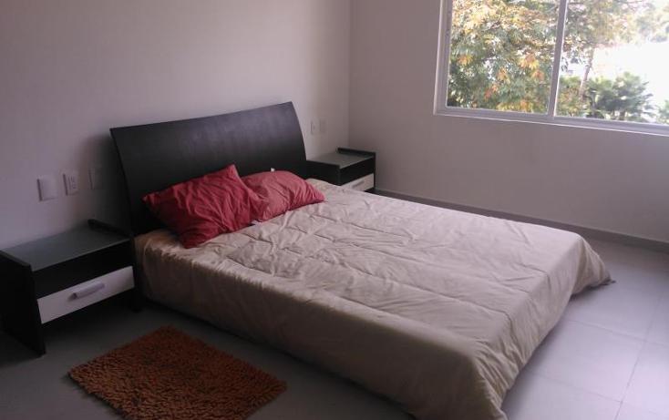 Foto de casa en venta en  22, cantarranas, cuernavaca, morelos, 1528412 No. 17