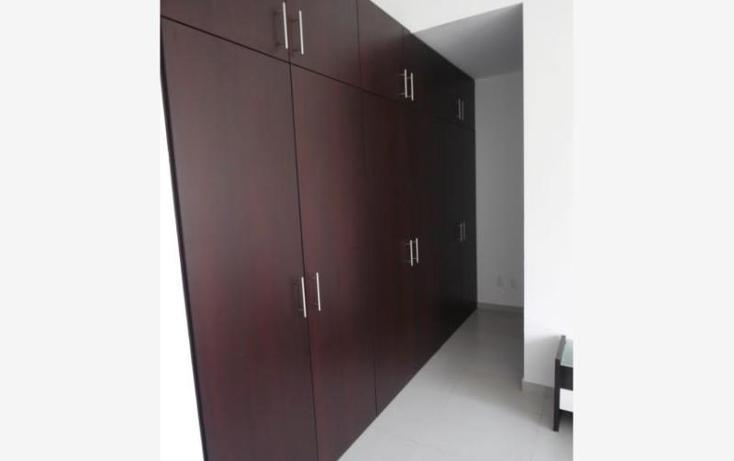 Foto de casa en venta en  22, cantarranas, cuernavaca, morelos, 1528412 No. 19