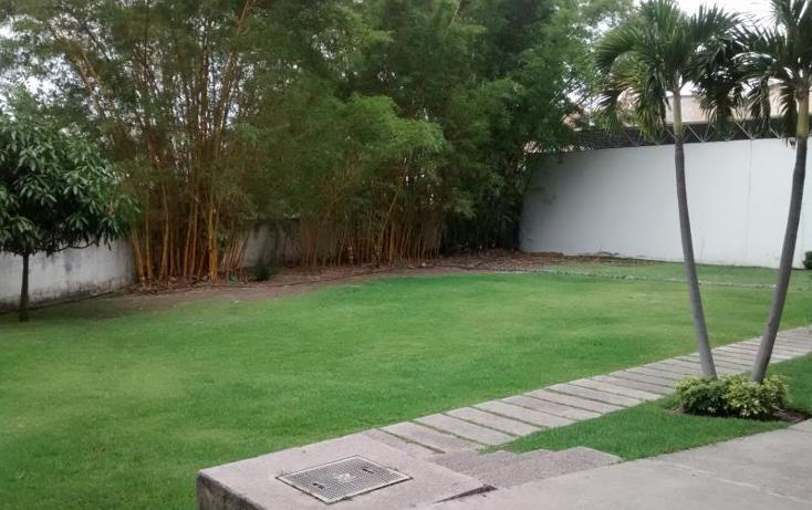 Foto de casa en venta en  22, cantarranas, cuernavaca, morelos, 1528412 No. 22