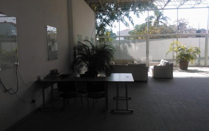 Foto de casa en venta en  22, cantarranas, cuernavaca, morelos, 1528412 No. 27