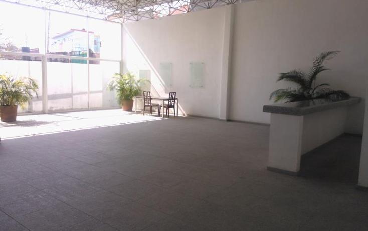 Foto de casa en venta en  22, cantarranas, cuernavaca, morelos, 1528412 No. 28