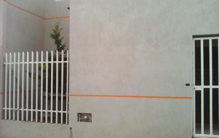 Foto de casa en venta en río los pescados 22, carolino anaya, xalapa, veracruz de ignacio de la llave, 2670061 No. 02