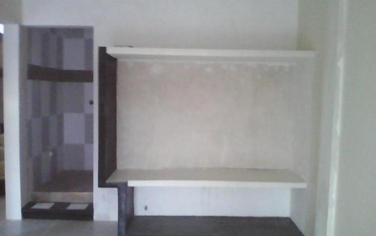 Foto de casa en venta en río los pescados 22, carolino anaya, xalapa, veracruz de ignacio de la llave, 2670061 No. 04