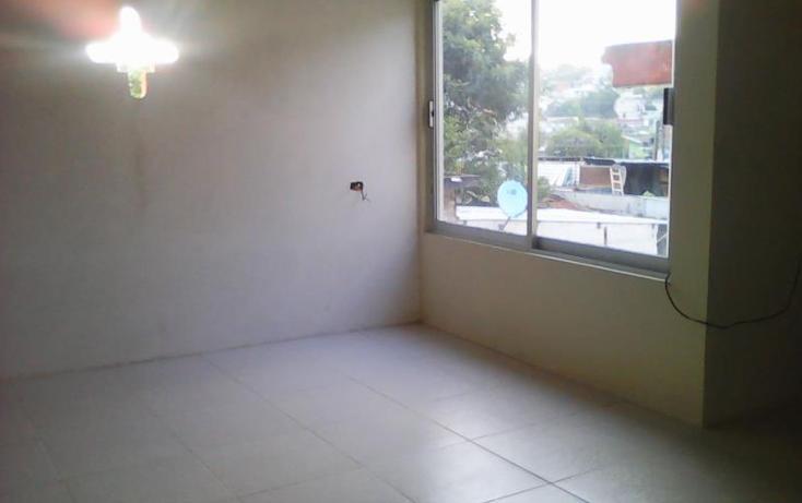 Foto de casa en venta en río los pescados 22, carolino anaya, xalapa, veracruz de ignacio de la llave, 2670061 No. 05