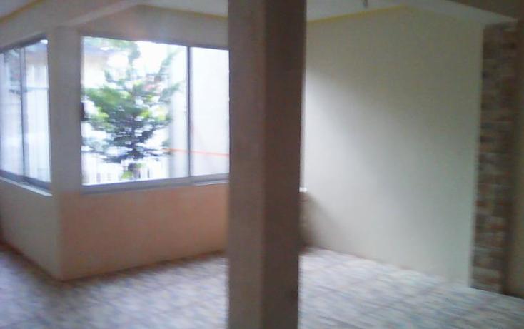 Foto de casa en venta en río los pescados 22, carolino anaya, xalapa, veracruz de ignacio de la llave, 2670061 No. 06