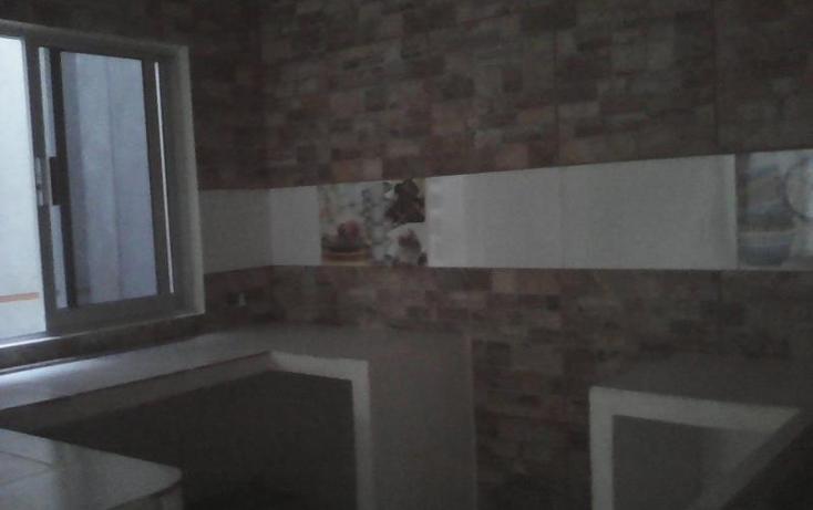 Foto de casa en venta en río los pescados 22, carolino anaya, xalapa, veracruz de ignacio de la llave, 2670061 No. 11