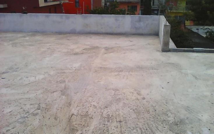 Foto de casa en venta en río los pescados 22, carolino anaya, xalapa, veracruz de ignacio de la llave, 2670061 No. 12