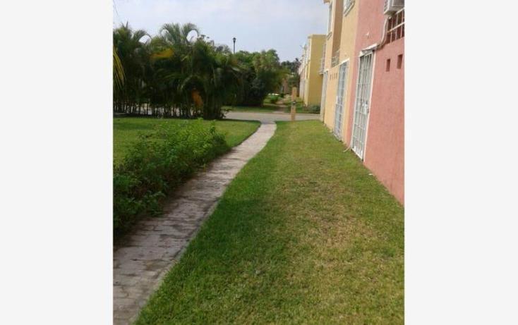 Foto de casa en venta en  22, cayaco, acapulco de juárez, guerrero, 1750724 No. 05