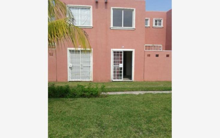 Foto de casa en venta en  22, cayaco, acapulco de juárez, guerrero, 1750724 No. 06