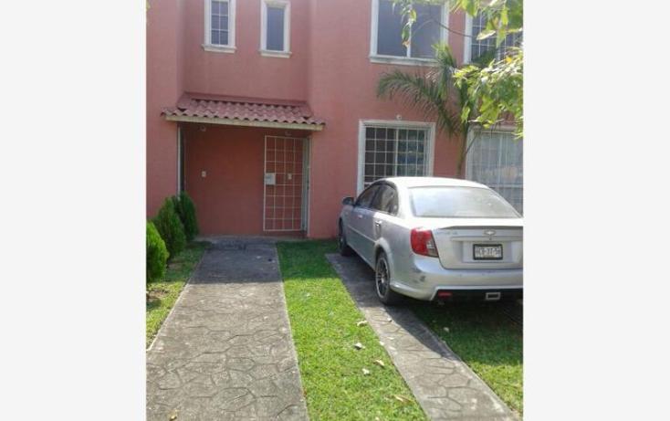 Foto de casa en venta en  22, cayaco, acapulco de juárez, guerrero, 1750724 No. 07