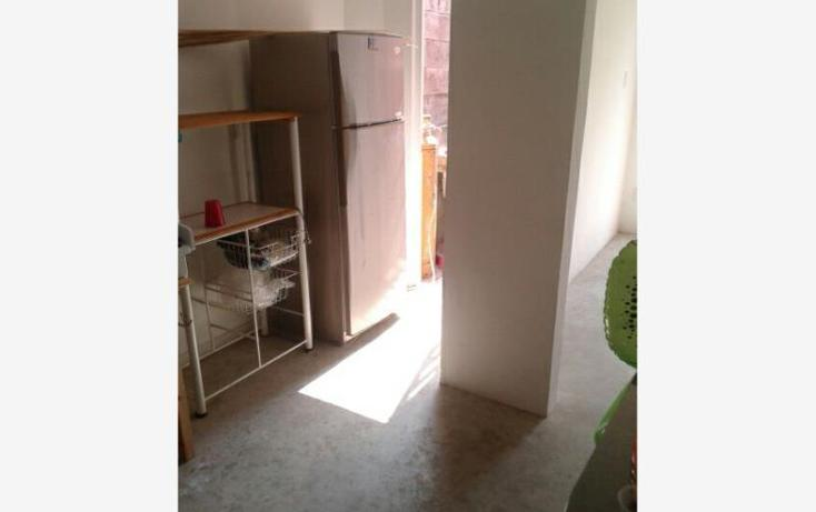 Foto de casa en venta en  22, cayaco, acapulco de juárez, guerrero, 1750724 No. 08