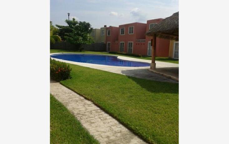 Foto de casa en venta en  22, cayaco, acapulco de juárez, guerrero, 1750724 No. 09