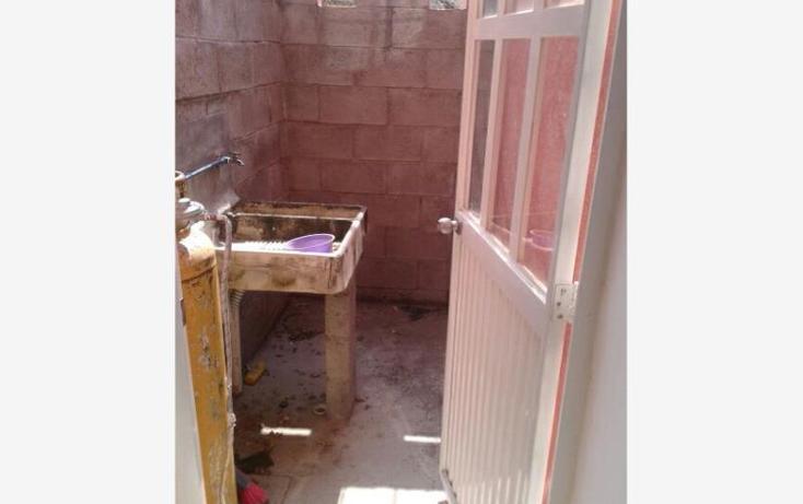 Foto de casa en venta en  22, cayaco, acapulco de juárez, guerrero, 1750724 No. 11