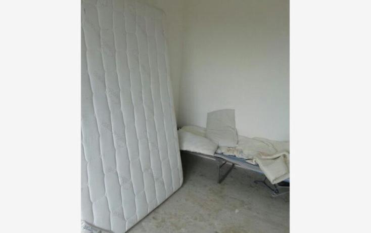 Foto de casa en venta en  22, cayaco, acapulco de juárez, guerrero, 1750724 No. 12