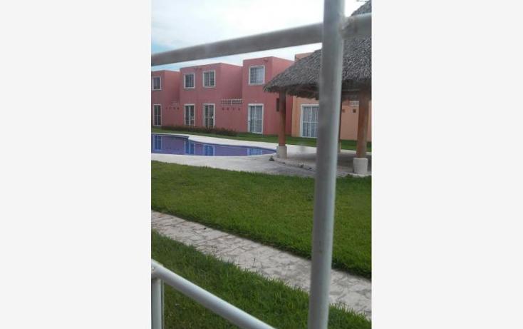 Foto de casa en venta en  22, cayaco, acapulco de juárez, guerrero, 1750724 No. 14