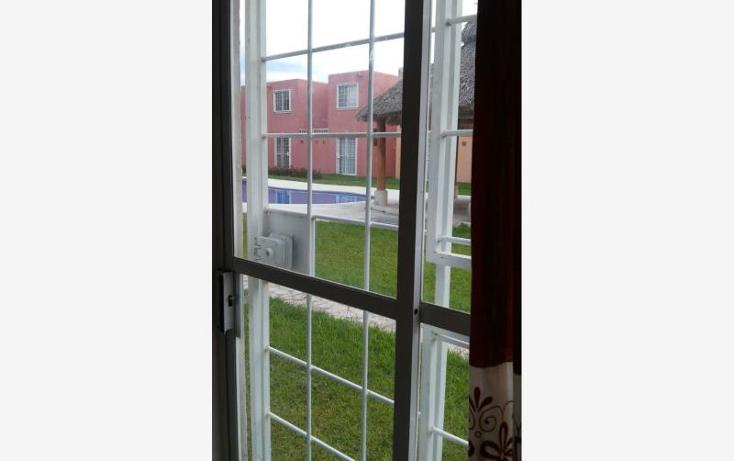 Foto de casa en venta en  22, cayaco, acapulco de juárez, guerrero, 1750724 No. 15