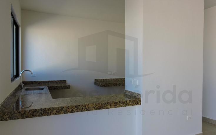 Foto de casa en venta en 22 , conkal, conkal, yucatán, 3423848 No. 07