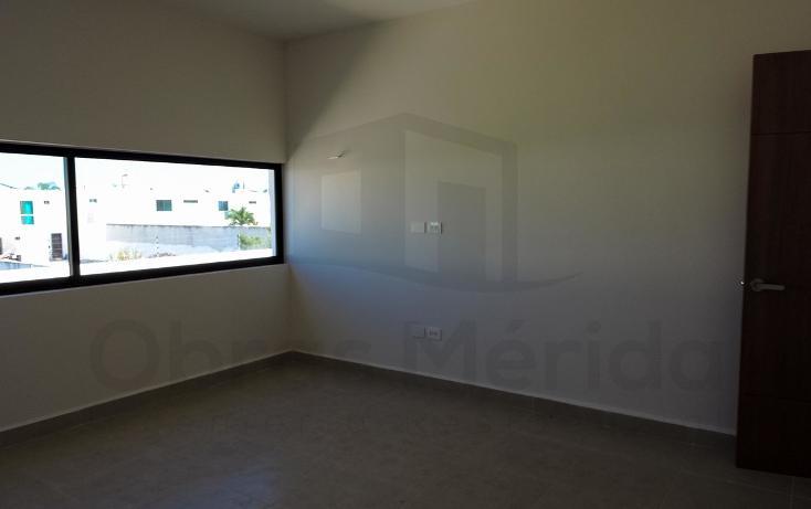 Foto de casa en venta en 22 , conkal, conkal, yucatán, 3423848 No. 09
